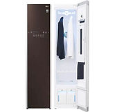 LG Styler Steam Clothing Care System $899.99 << $1,499 (exp. 12/2)