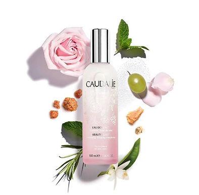 Caudalie Buy 1 Get 1 Free Beauty Elixir