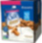 Silk Almond Milk 32 oz X 6팩 $10.02(개당 $1.67) / 아마존 S&S