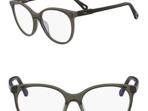 Chloe 54mm Cat Eye Optical Frame $59.97 << $270