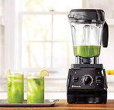 Vitamix Day 50% Off Flash Sale