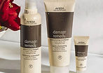 AVEDA 25% off sitewide + Free Full Size Gift with $65+
