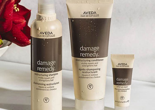 AVEDA Special Offer : Full-Size or 20% off