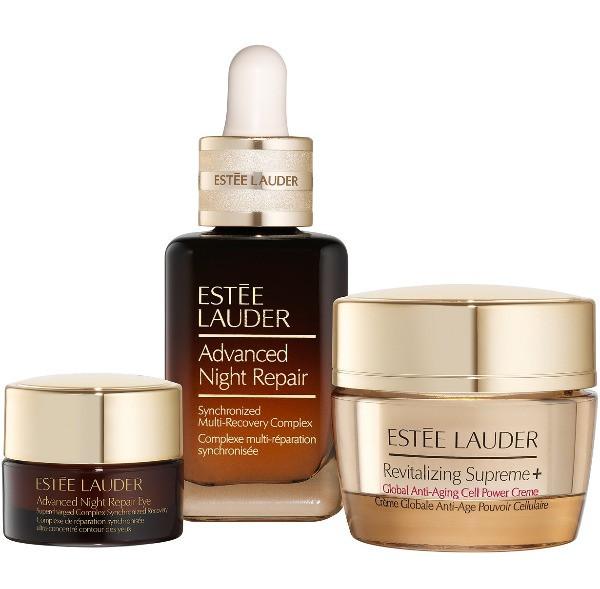 Estee Lauder 3-Pc. Radiant Skin Repair + Renew Set