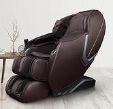 Titan Osaki Reclining Massage Chair 48% Off