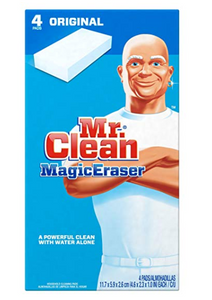 Amazon Coupon for Mr.Clean Magic Cleaner