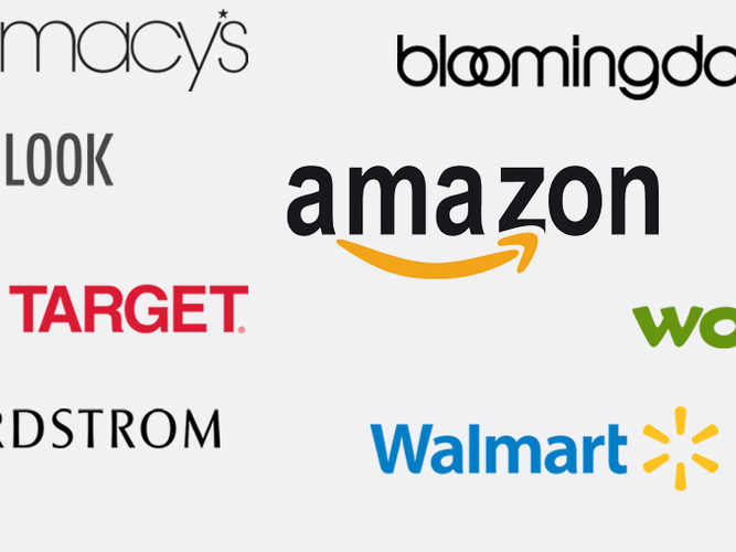 Affiliate Marketing Shopping Channels