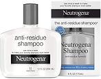 Neutrogena Shampoo Anti-Residue Formula $3.71