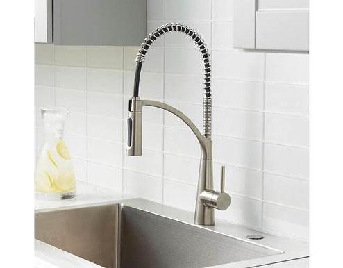 주방용 수전 Kitchen Faucet 최대 60% 할인 / Home Depot 세일