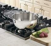 [Back-in-Stock] Cuisinart Chef's Classic Stainless 5-1/2-Qt Multi-Purpose Pot $17.69