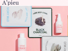 미샤 K-beauty 마스크팩 최대 45% 할인/ Haute Look 세일 (7/21일까지)