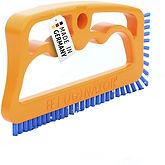 Fuginator Tile & Grout Scrub Brush $9.71 [Lightning Deal]