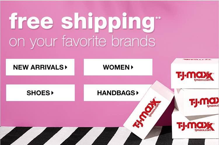 Kongdeals 콩딜은 핫딜, hot deals, 할인쿠폰,아마존 할인코드, 아마존 쿠폰 코드, coupons, promo code, coupon code, freesbees, 무료 선물등  특별히 선별된 미국 쇼핑 채널 및 브랜드 정보를 매일 공유합니다.