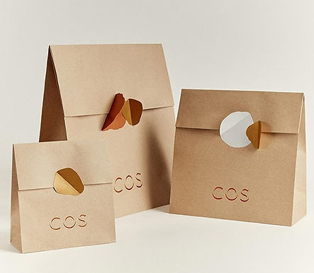 COS Winter Sale Now On up to 70% Off