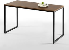 Zinus Jennifer Modern Studio Collection Soho Rectangular Dining Table $70.86/ 41% Off (Today's Deal)