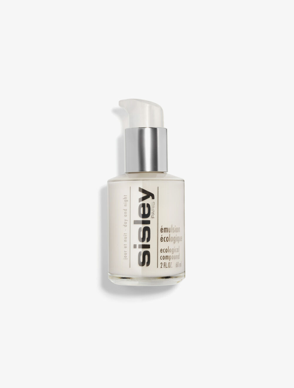 Sisley Ecological Compound Emulsion