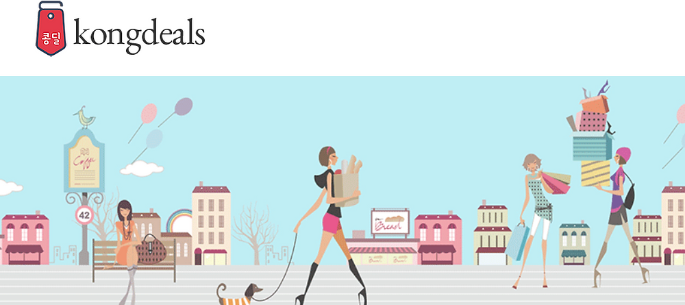 Kongdeals은 핫딜, hot deals, 할인쿠폰,아마존 할인코드, 아마존 쿠폰 코드, Amazon, coupons, promo codes, coupon codes, freesbees, sale, clearance 등 미국 쇼핑 채널 세일 및 브랜드 정보 공유