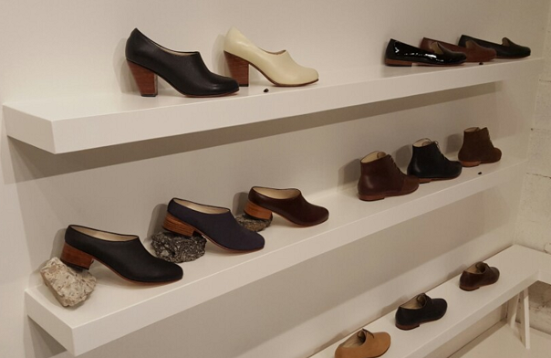 Nisolo hand made shoes for women Kongdeals 콩딜은 핫딜, hot deals, 할인쿠폰,아마존 할인코드,  아마존 쿠폰 코드, coupons, coupon code, promo code, freesbees,  무료 선물등  특별히 선별된 미국 쇼핑채널 및  브랜드 정보를  매일 공유합니다.