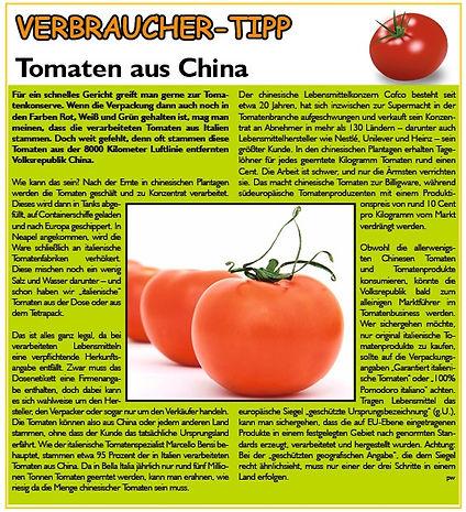 Tomaten%20aus%20China_edited.jpg