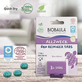 biobaula-allzweck-reiniger-tabs.jpg