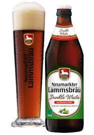 Lammsbräu.jpg