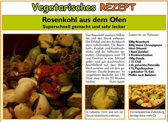 Rezept_Rosenkohl_Feb-2021_edited.jpg