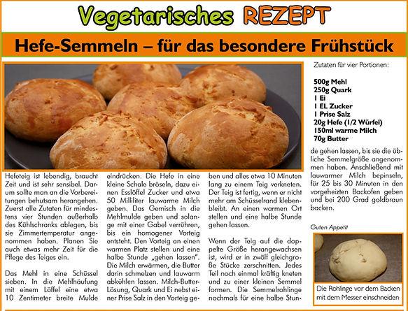 Hefe-Semmeln_AG%20April%2021_edited.jpg
