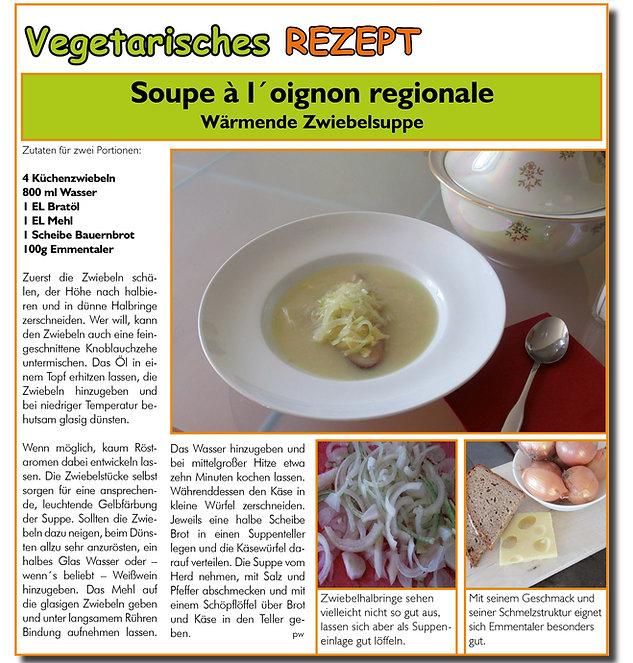 Rezept_Zwiebelsuppe%20Nov_edited.jpg