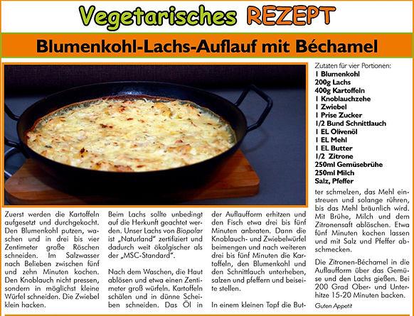 Blumenk.-Lachs