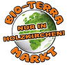 Logo-frei-neu_edited.png