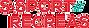 logo_ssprecrea_v_rgb_edited.png