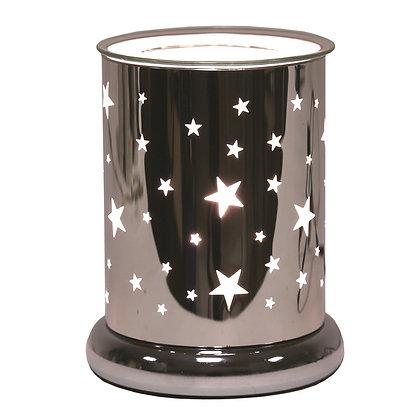 Stars - Touch Sensitive Aroma Lamp