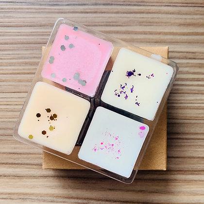 Perfume Sample Pack