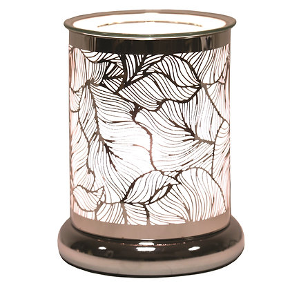 Leaves - Touch Sensitive Aroma Lamp