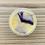 Thumbnail: Passionfruit Martini Shot Pot