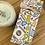 Thumbnail: Hinch Cracker Gift Box