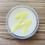 Thumbnail: Banana Milkshake
