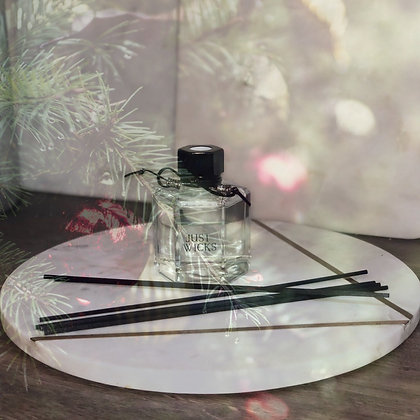Christmas Reed Diffuser 100ml