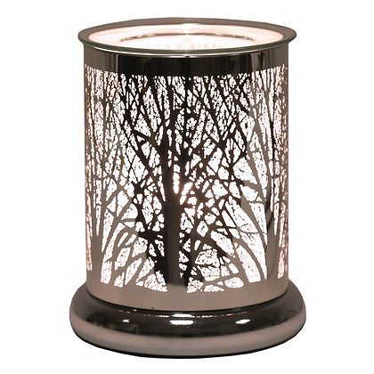Forest - Touch Sensitive Aroma Lamp