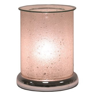 Cylinder Sherbet - Touch Sensitive Aroma Lamp