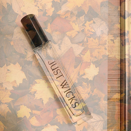 Autumn Home Cologne 50ml