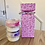 Thumbnail: Kinky Cracker Gift Box