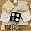 Thumbnail: Cupcakes Shot Pot Gift Box