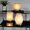 Thumbnail: Ellipse Sherbet - Touch Sensitive Aroma Lamp