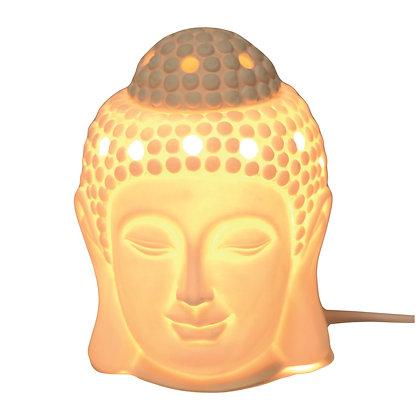 Buddha - Electric Burner