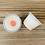 Thumbnail: Bakewell Tart Shot Pot