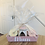 Thumbnail: Personalised Gift Set