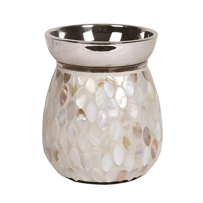 Mother of Pearl - Electric Burner