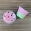 Thumbnail: Watermelon Shot Pot