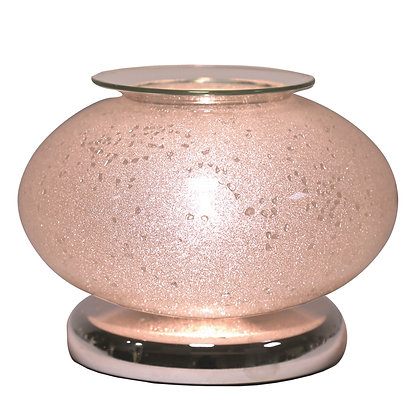Eclipse Sherbet - Touch Sensitive Aroma Lamp